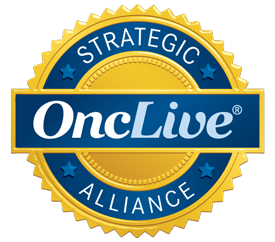 Strategic OncLive Alliance