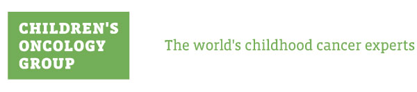 Children's Oncology Group- The world's childhood experts.
