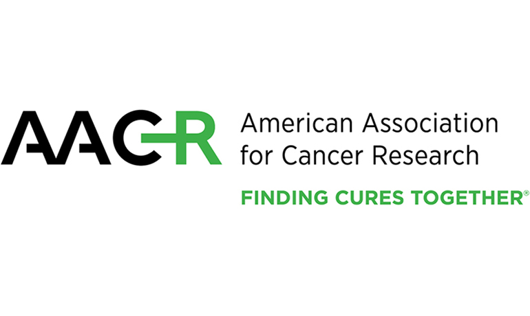 AACR accepting abstracts for 2020 meeting