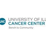 UI Cancer Center applying for ACS grant