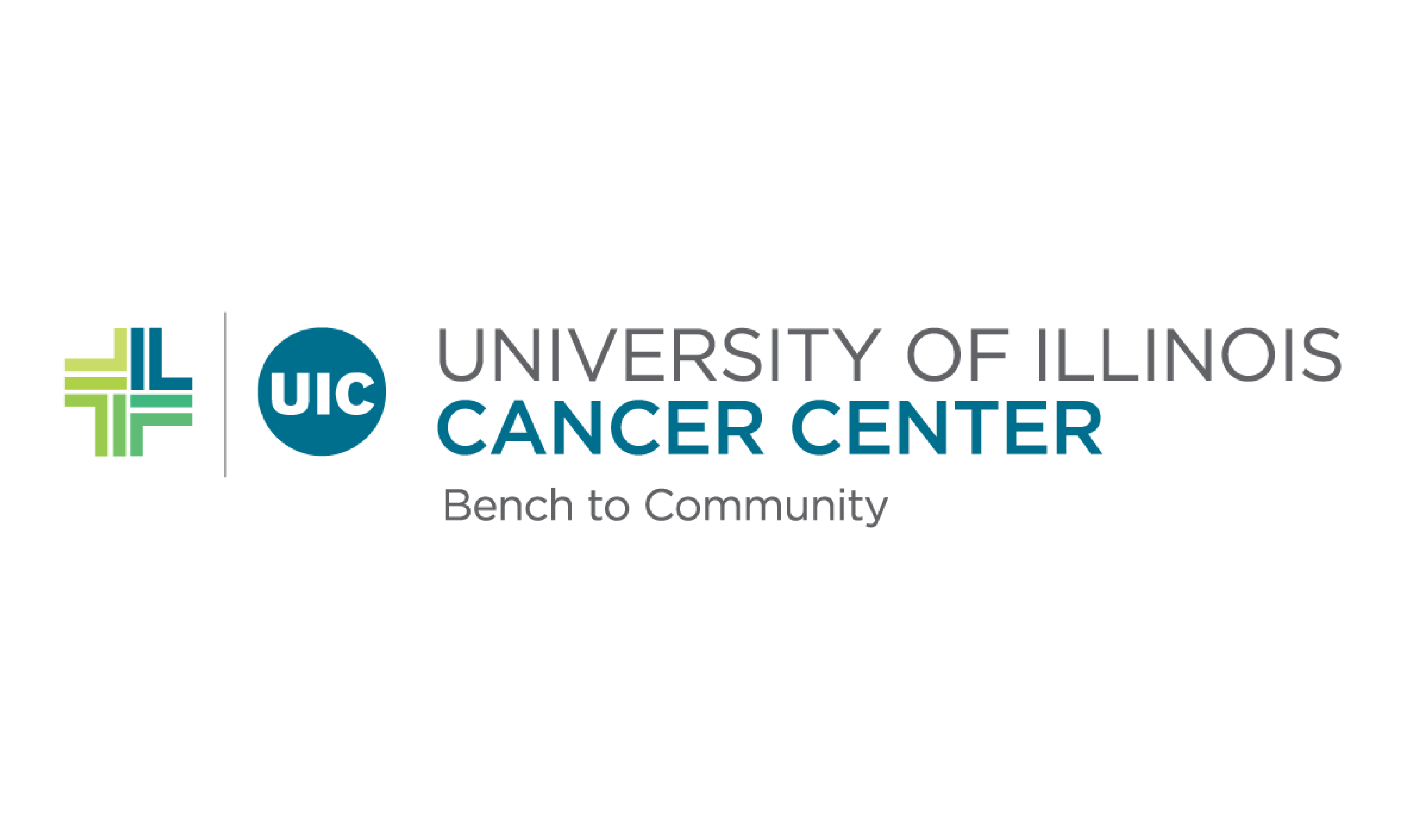 UI Cancer Center names pilot grant award winners