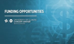 POST-DOCTORAL TRAINING PROGRAM in CANCER