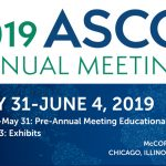 UI Cancer Center members presenting at ASCO annual meeting