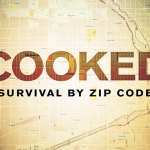 "Documentary 'Cooked"" debuting at Siskel Film Center"