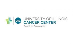 New UIC fellowships cultivate future cancer experts, promote inclusion