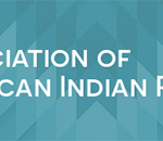 UI Cancer Center sponsoring American Indian Physicians Conference