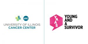 New grant to aid young breast cancer survivors
