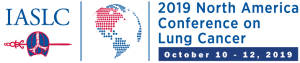 Chicago hosting lung cancer conference