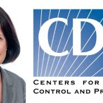 CDC selects UIC for public health research network