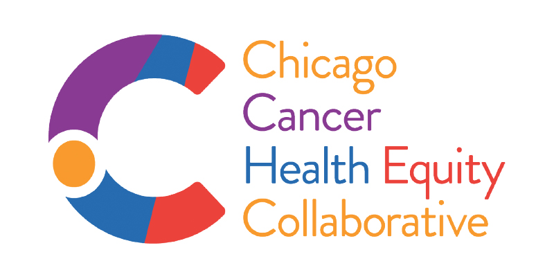 Read about the 2020 Chicago Cancer Health Equity Collaborative fellowship program.