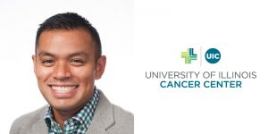 Lack of insurance cause of survivorship gap in minorities with cancer, study shows