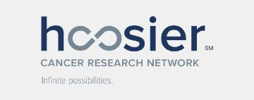 Hoosier Cancer Research Network