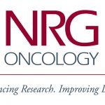 NRG-GU008: Randomized Phase III Trial Incorporating Abiraterone Acetate With Prednisone and Apalutamide and Advanced Imaging Into Salvage Treatment for Patients With Node-Positive Prostate Cancer After Radical Prostatectomy