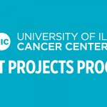 2020 UI Cancer Center Pilot Projects Program
