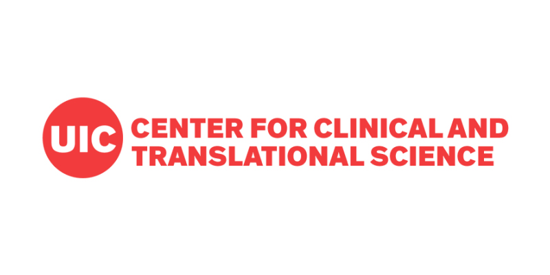 Center for Clinical and Translational Science AY20-21 Pilot Grant Program