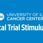 UI Cancer Center Clinical Trial Stimulus RFA