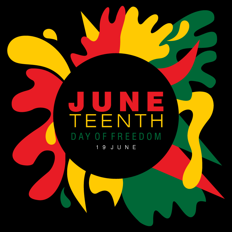 Juneteenth Statement