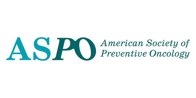 The American Society of Preventive Oncology is looking for presenters with cancer disparities. Read more on application details.