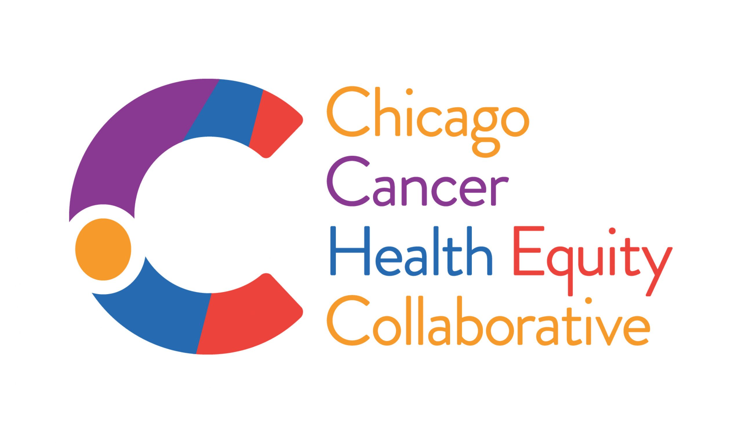 Chicago Cancer Health Equity Collaborative