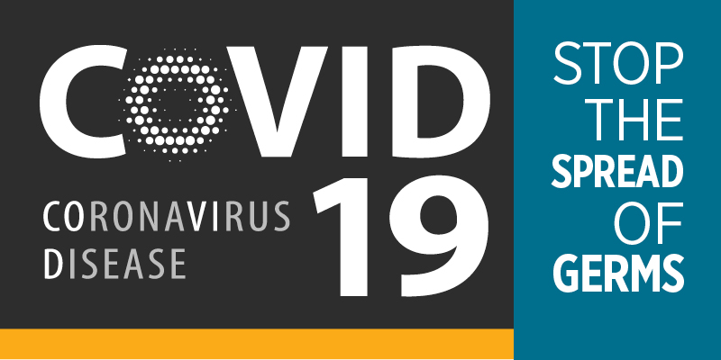 Read about the spread of Coronavirus in 2019 and how you can minimize the risk of this illness.