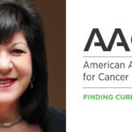Margaret Foti, a influential cancer researcher, will be speaking about AACR and the Next Wave of Innovation in Cancer Research and Patient Care.