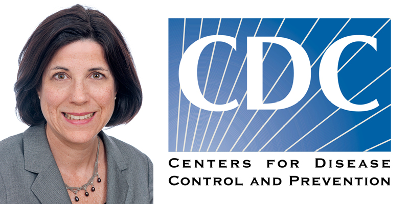 Lisa Powell, UI Cancer Center member and principal investigator, received a grant from Centers For Disease Control And Prevention..