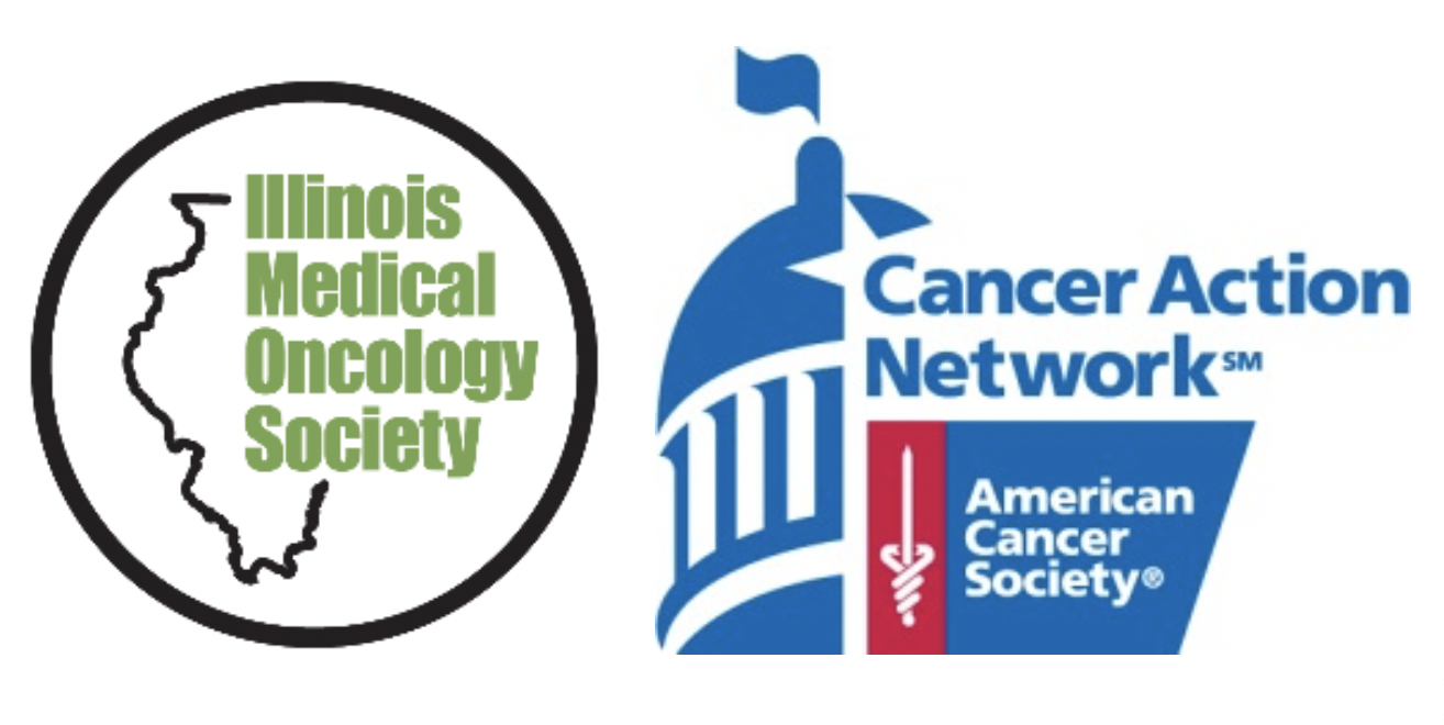 Conference for expansion in Clinical Trials will be sponsored by Illinois Medical Oncology Society and American Cancer Society