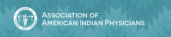 Association Of American Indian Physicians.