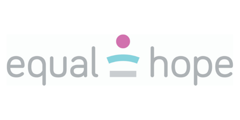 Equal hope encourages HPV vaccinations and cervical cancer screening, which can prevent Cervical Cancer.