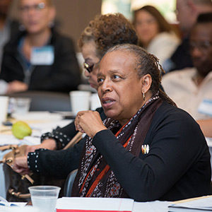 community engagement health equity office: partnerships enhancing cancer care