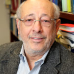 photo of jack kaplan