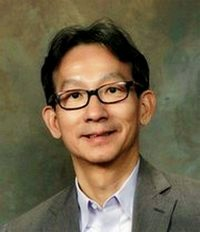 photo of Lester Lau