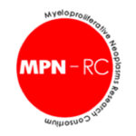 Myeloproliferative Disorders Research Consortium (MPD-RC)